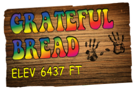 Grateful Bread Company - Creating Handmade Artisan Breads for Denver's Best Chefs
